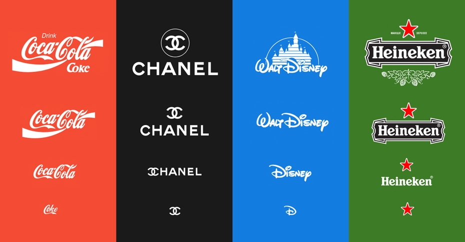 logo design trend 15 1